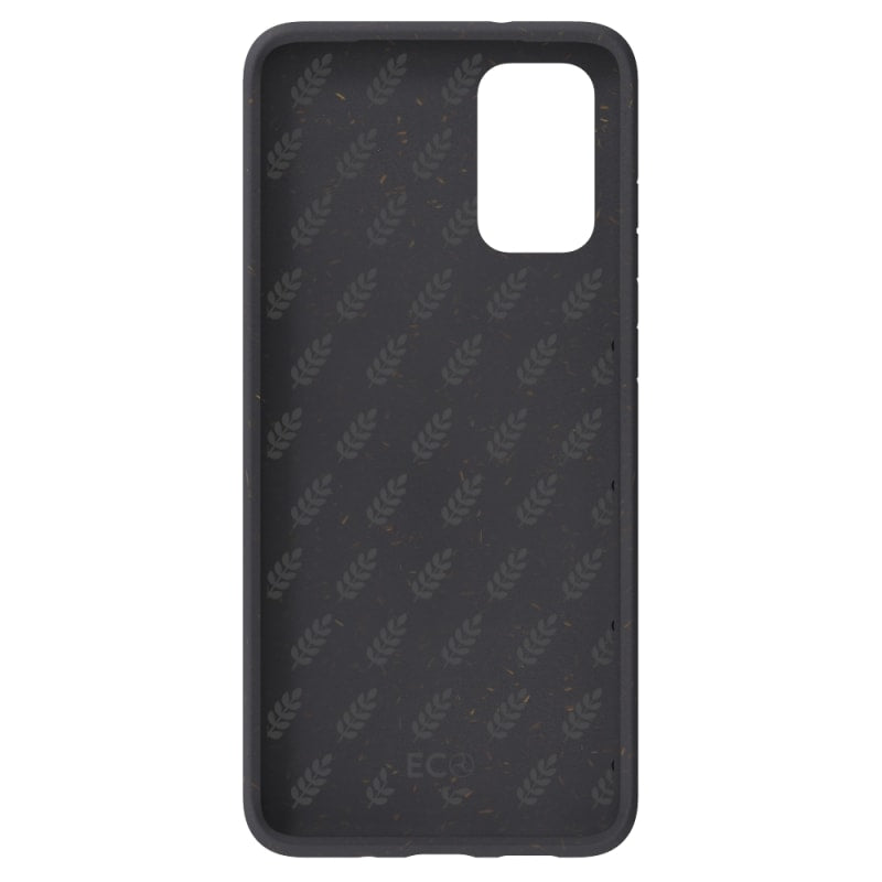 EFM ECO Case Armour with D3O Zero For Samsung Galaxy S20