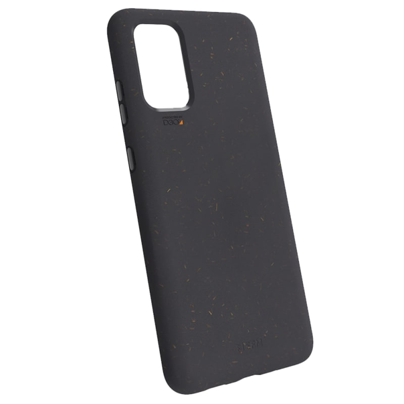 EFM ECO Case Armour with D3O Zero For Samsung Galaxy S20 Ultra