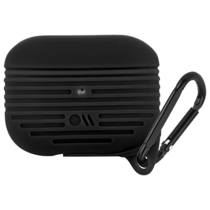 Case-Mate Tough Case For AirPods PRO