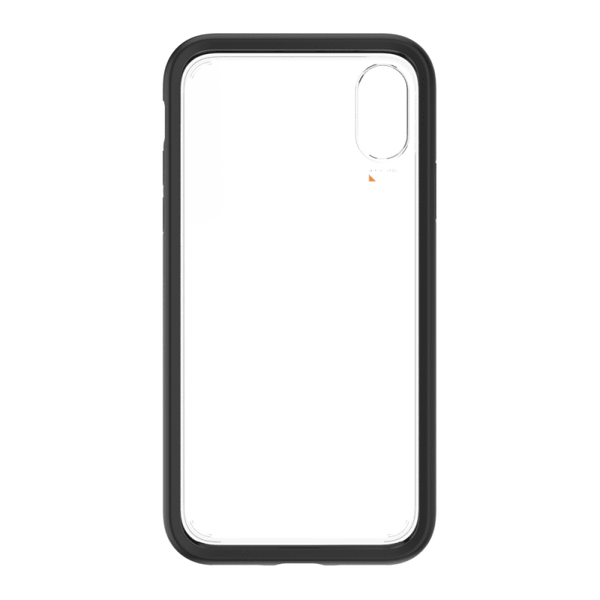 EFM Aspen D3O Case Armour For iPhone X/Xs