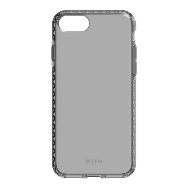 EFM Zurich Case Armour For iPhone SE\8\7\6s\6