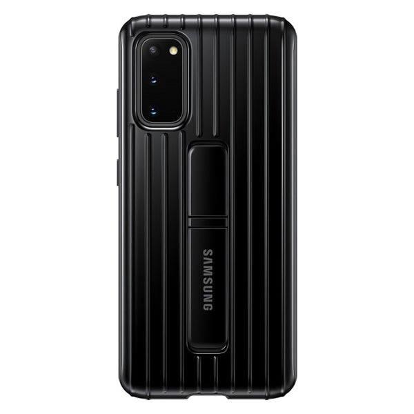 Samsung Protective Cover For Samsung Galaxy S20+
