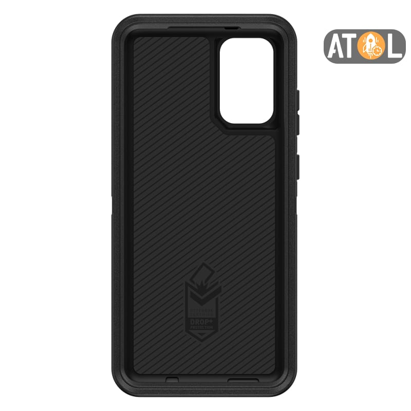 Otterbox Defender Case For Samsung Galaxy S20+