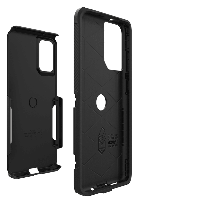 Genuine Otterbox Commuter Case For Samsung Galaxy S20+