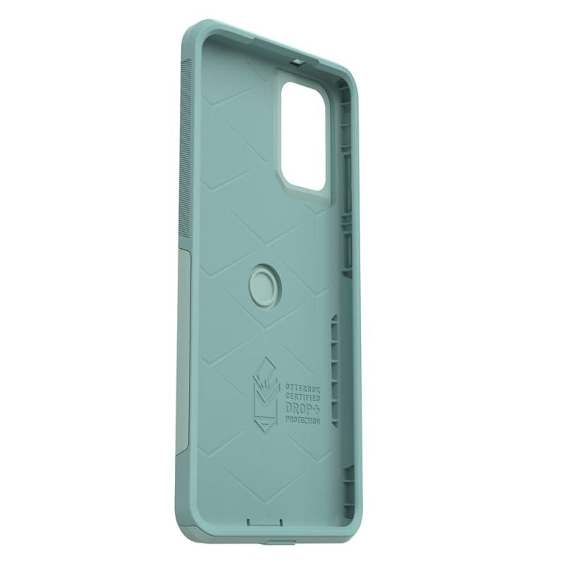 Genuine Otterbox Commuter Case For Samsung Galaxy S20 Ultra
