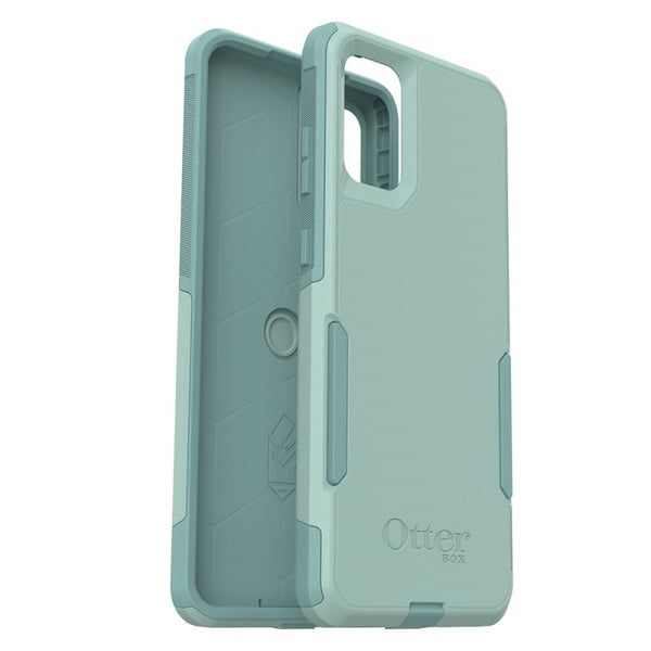 Otterbox Commuter Case For Samsung Galaxy S20+