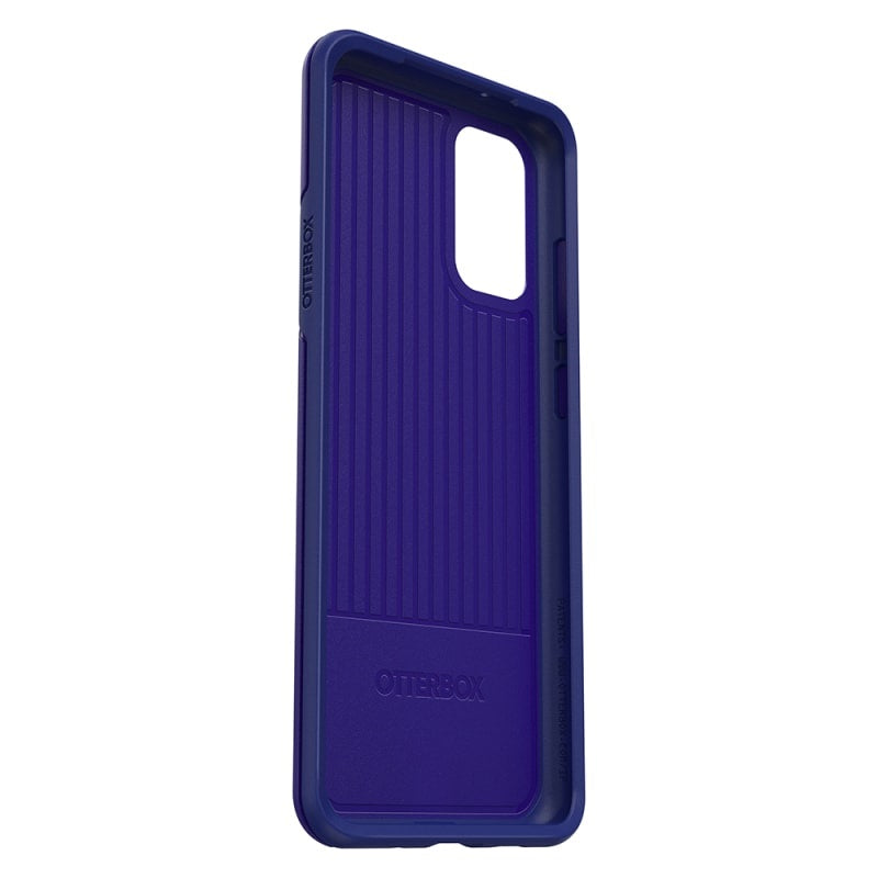 OtterBox Symmetry Case For Samsung Galaxy S20+