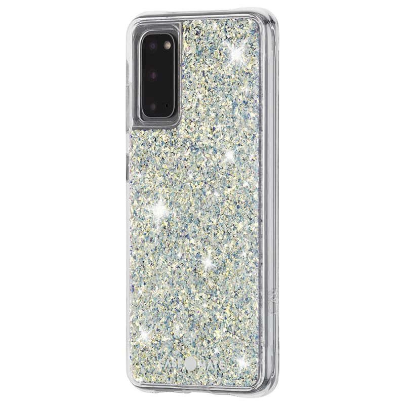 Case-Mate Twinkle Case For Samsung Galaxy S20