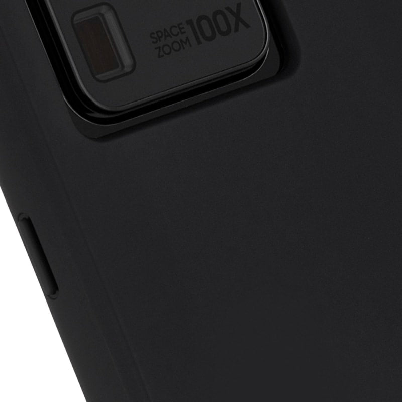 Case-Mate Tough Case For Samsung Galaxy S20 Ultra