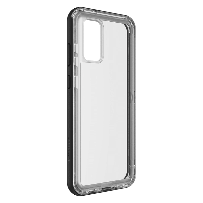 Lifeproof Next Case For Samsung Galaxy S20+