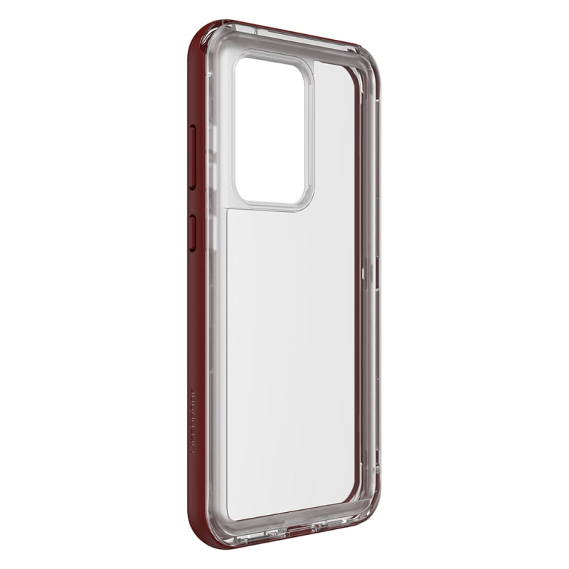 Lifeproof Next Case For Samsung Galaxy S20 Ultra