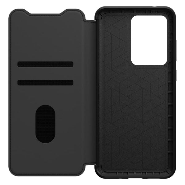 Otterbox Strada Case For Samsung Galaxy S20 Ultra