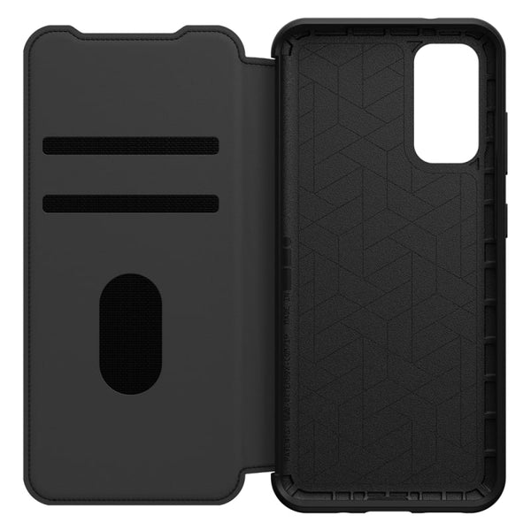 Otterbox Strada Case For Samsung Galaxy S20+