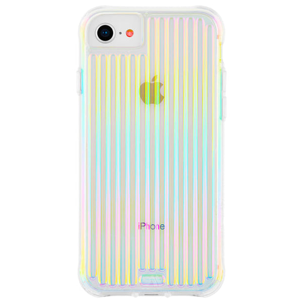 Case-Mate Tough Groove Case For iPhone 6/6s/7/8/SE