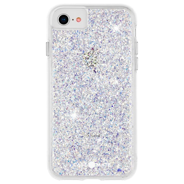 Case-Mate Twinkle Case For iPhone 6/6s/7/8/SE