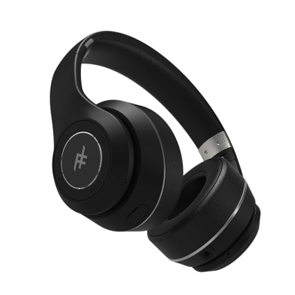 IFROGZ Impulse 2 Wireless Headphones Premium Headphones with long battery life