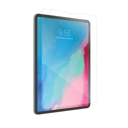 InvisibleShield Glass+ Screen For iPad Pro 11-inch (2018/2020)