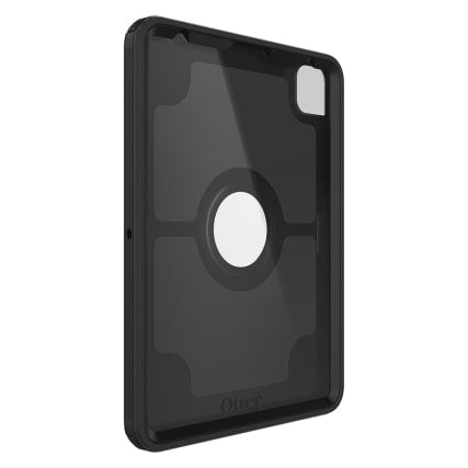 OtterBox Defender Case For iPad Pro 11 (2020/2018)