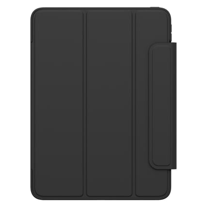 OtterBox Symmetry Case For iPad Pro 11 (2020/2018)