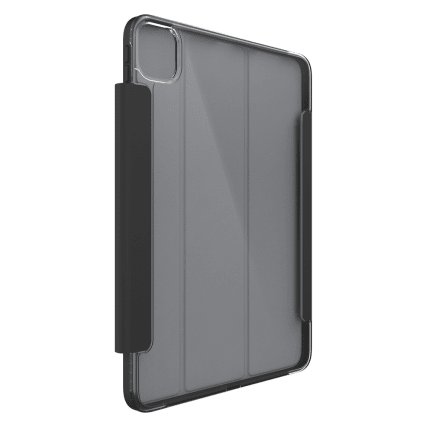 OtterBox Symmetry Case For iPad Pro 12.9 (2020/2018)