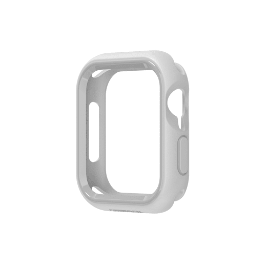 OtterBox EXO EDGE Case For Apple Watch Series 4/5 44mm Case
