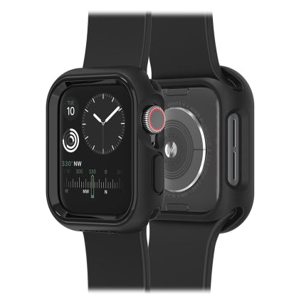 OtterBox EXO EDGE Case For Apple Watch Series 4/5 40mm Case