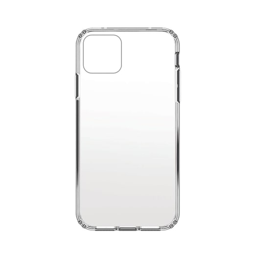Cleanskin ProTech PC/TPU Clear Case For iPhone 12 Pro Max