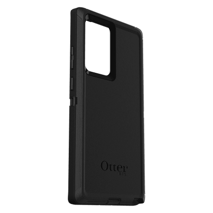 OtterBox Defender Series For Galaxy Note 20 Ultra