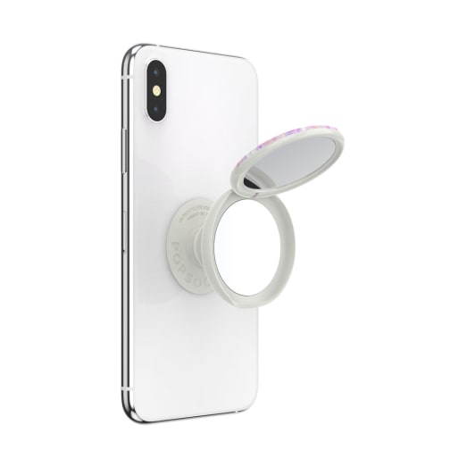 Popsockets PopMirror PopGrip Sunrise Opal (Gloss)
