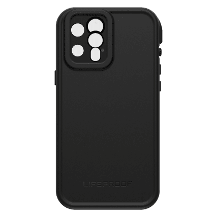 LifeProof Fre Series Case For iPhone 12 Pro