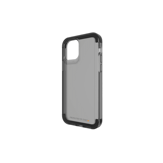 Gear4 D3O Wembley Palette Case For iPhone 12/12 Pro