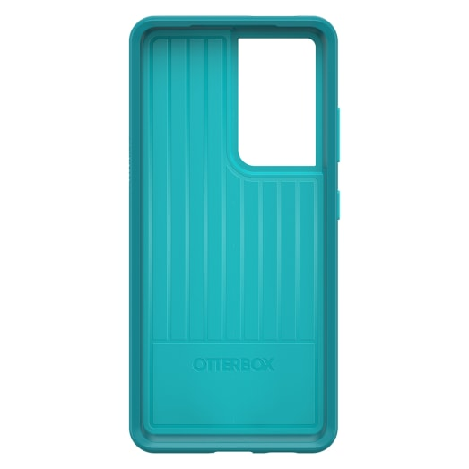 Otterbox Symmetry Case For Samsung Galaxy S21 Ultra
