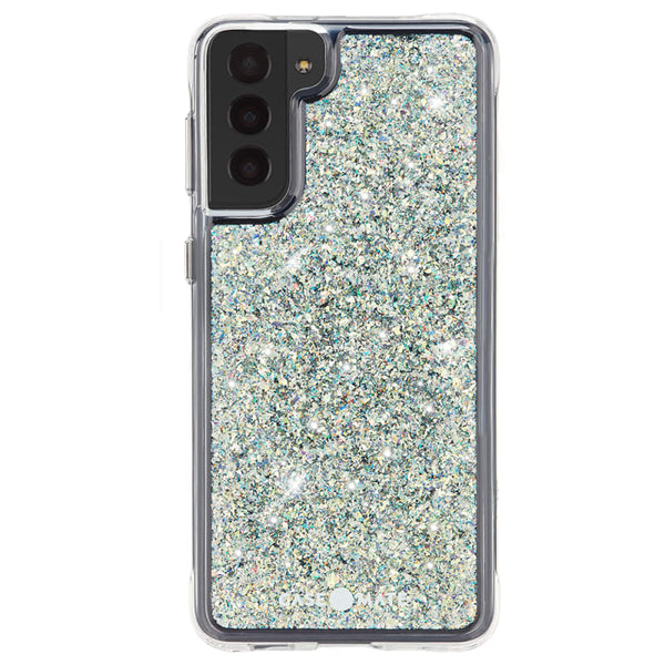 Case-Mate Twinkle Case For Samsung Galaxy S21+