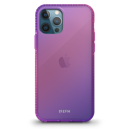 EFM Zurich Case Armour For iPhone 12 Pro Max