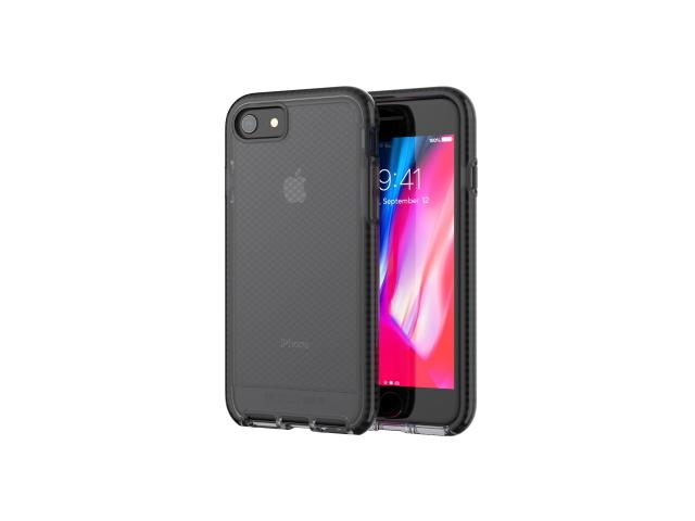 Tech21 Evo Check for iPhone 7/8/SE