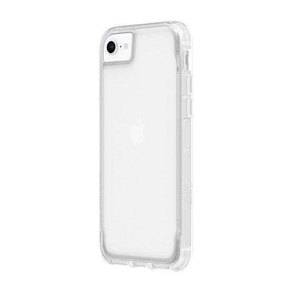 Griffin Survivor Clear for iPhone 7/8/SE