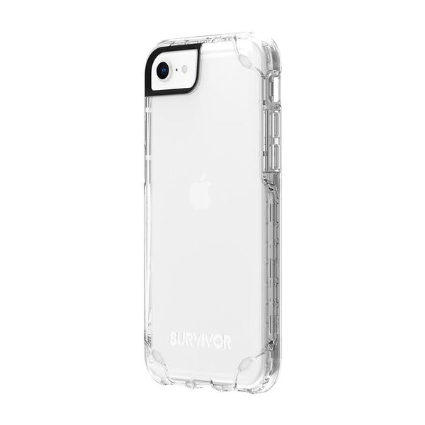 Griffin Survivor Strong for iPhone 7/8/SE