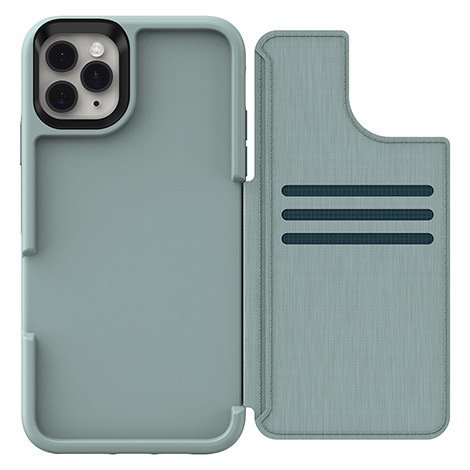 LifeProof Wallet Case For iPhone 11 Pro