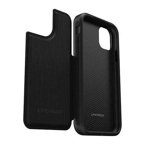 LifeProof Wallet Case For iPhone 11 Pro Max