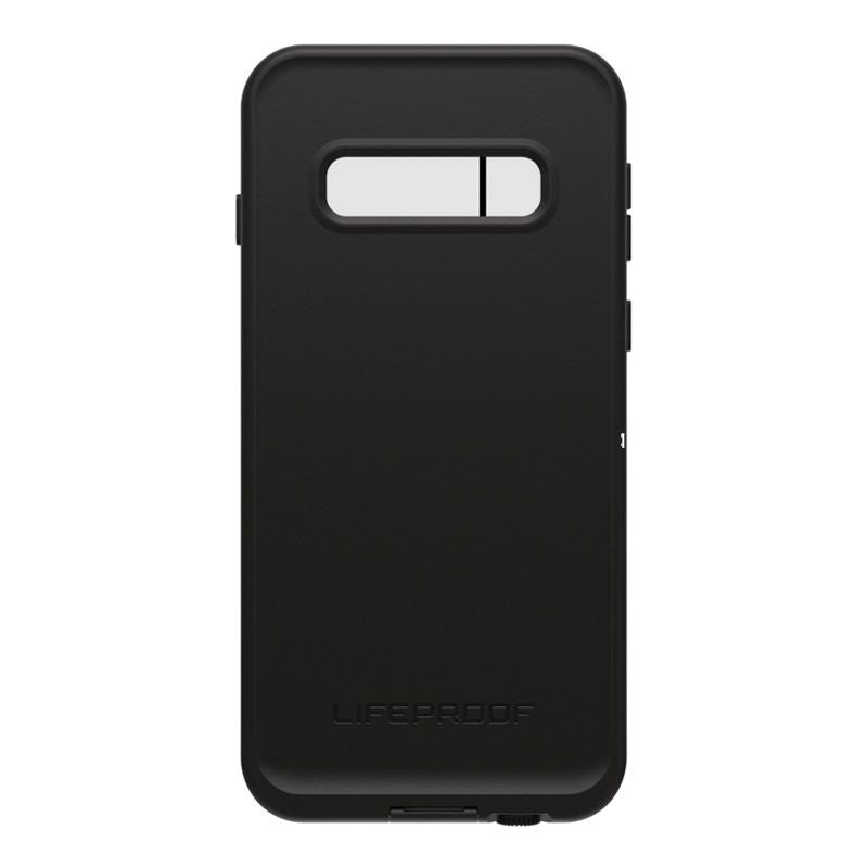 Lifeproof Fre Case For Samsung Galaxy S10+