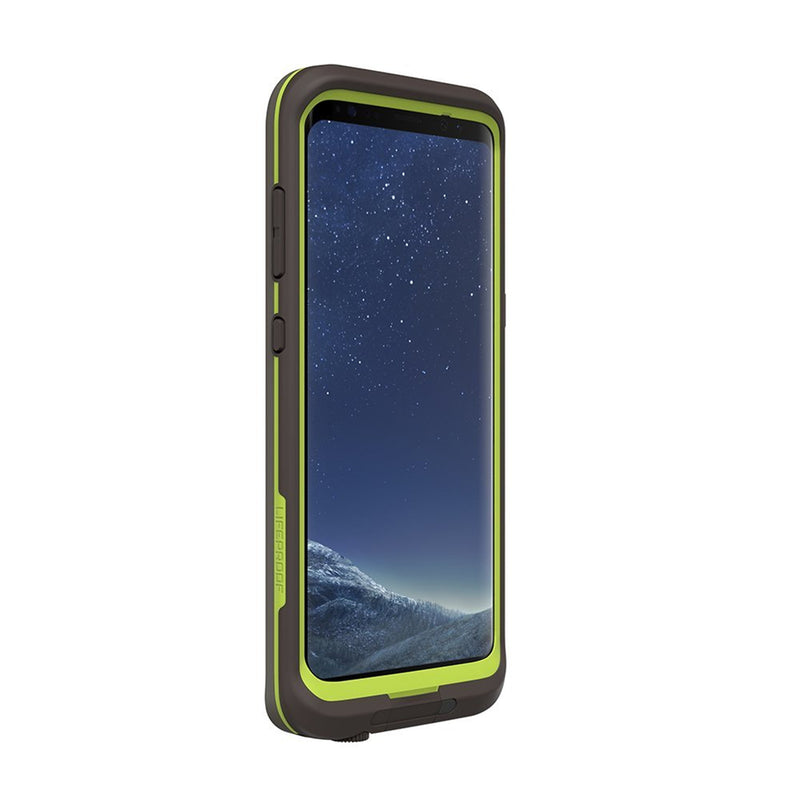 LifeProof Fre Case For Samsung Galaxy S8+