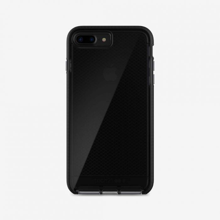 Tech21 Evo Check for iPhone 7 Plus/8 Plus