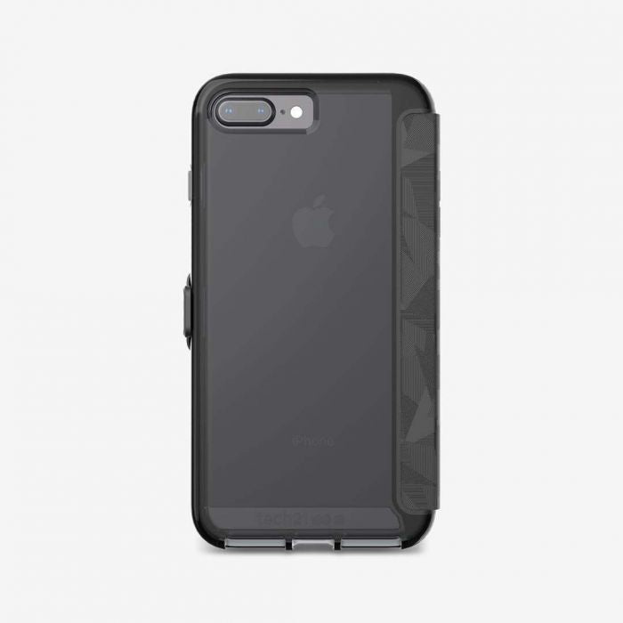 Tech21 Evo Wallet for iPhone 7 Plus/8 Plus