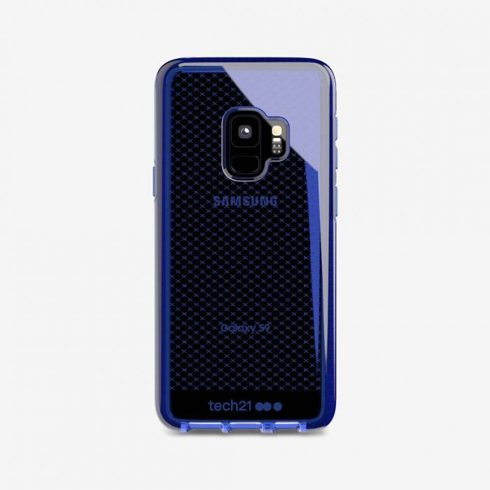 Tech21 Evo Check for Samsung Galaxy S9