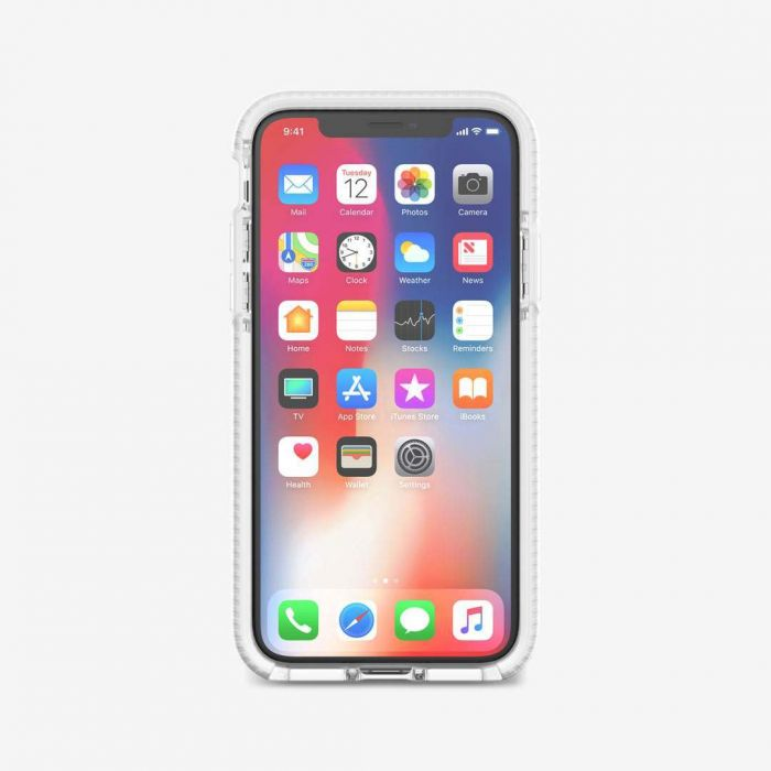 Tech21 Evo Check for iPhone X/Xs