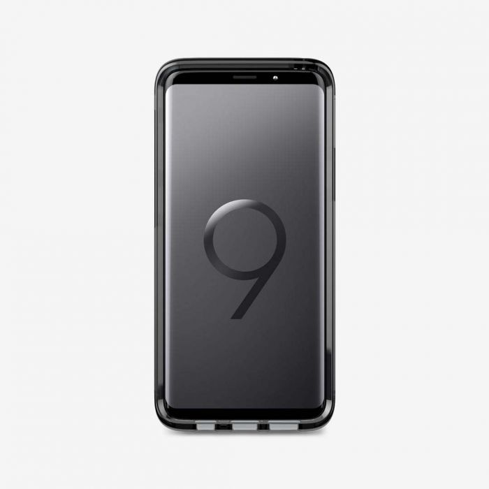 Tech21 Luxe for Samsung Galaxy S9 Plus