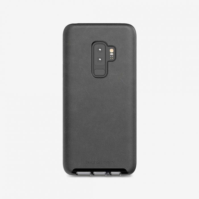Tech21 Luxe for Samsung Galaxy S9