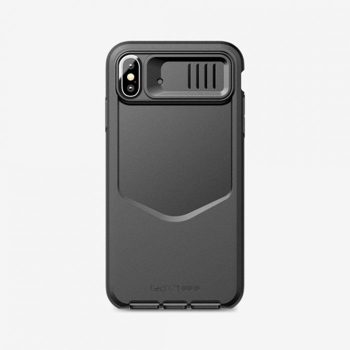Tech21 Evo Max for iPhone Xs Max
