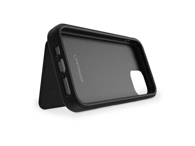 Lifeproof Flip for iPhone 11 Pro