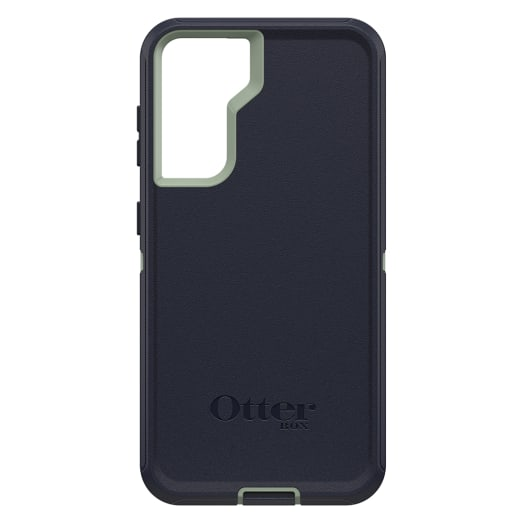 Otterbox Defender Case For Samsung Galaxy S21+ 5G